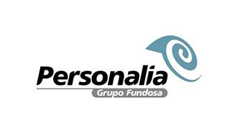 personalia.jpg